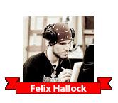 Felix Hallock