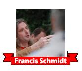 Francis Schmidt