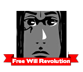 Free Will Revolution