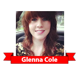 Glenna Cole