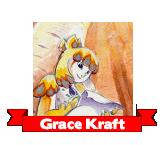 Grace Kraft