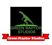 Green Raptor Studios