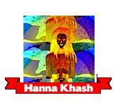 Hannah Khash