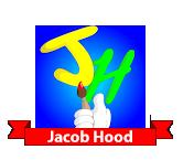 Jacob Hood