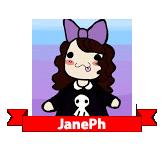 JanePh