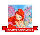 Janettehobbies97