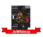 JoWhimsy