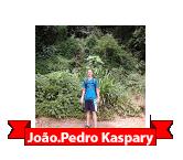 Joao.Pedro Kaspary