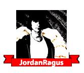 JordanRagus