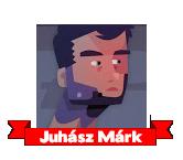Juhasz Mark