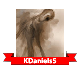 KDanielsS