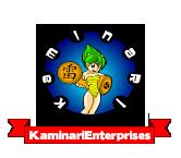 KaminariEnterprises