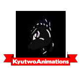 Kyutwo Animations