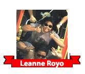 Leanne Royo
