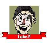 Luke F