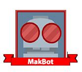 MakBot