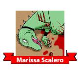Marissa Scalero