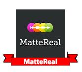 MatteReal