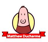 Matthew Ducharme