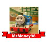 MsMoney98