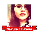 Nakura Calavera
