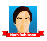 Nath Robinson