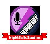 NightFalls Studios