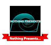 Nothing Presents...