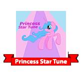 Princess Star Tune