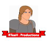 RTeah . productions