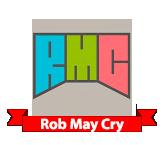Rob May Cry