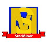 StarMiner