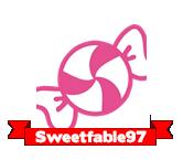 Sweetfable97
