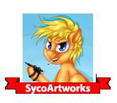 SycoArtworks
