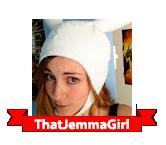 ThatJemmaGirl
