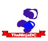 The Ninja DC