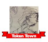 Token Town