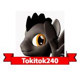 Tokitok240