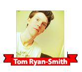 Tom Ryan-Smith