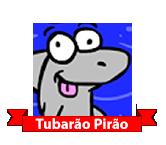 Tubaraopirao