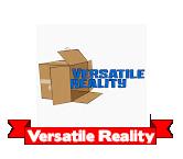 Versatile Reality
