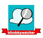 blindskywatcher