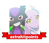 extrahitpoints