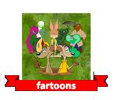 fartoons