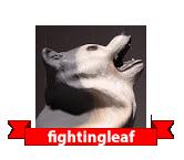 fightingleaf