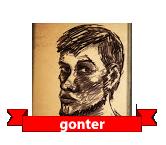 gontner
