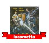 iacometta
