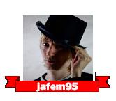 jafem95