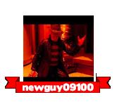 newguy09100