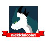 nickkinicole1